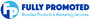 Fully Promoted Announces Launch of Ad Campaign with Sirius XM Radio