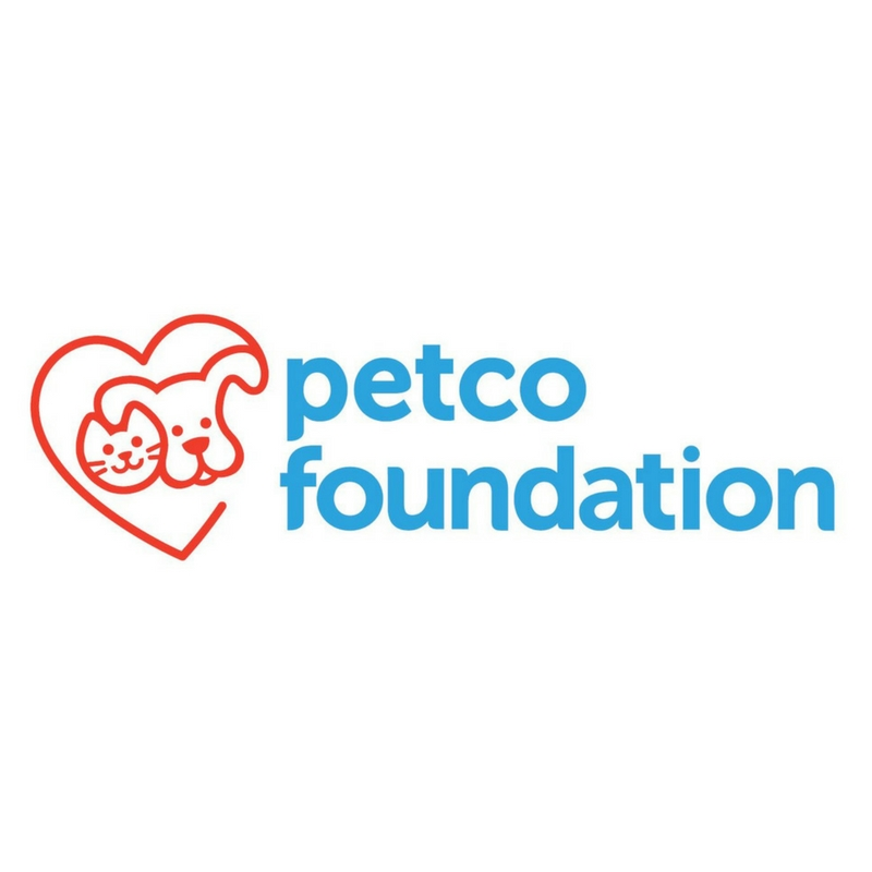 Petco Foundation Continues Its Support of Model Shelter Humane Society Silicon Valley