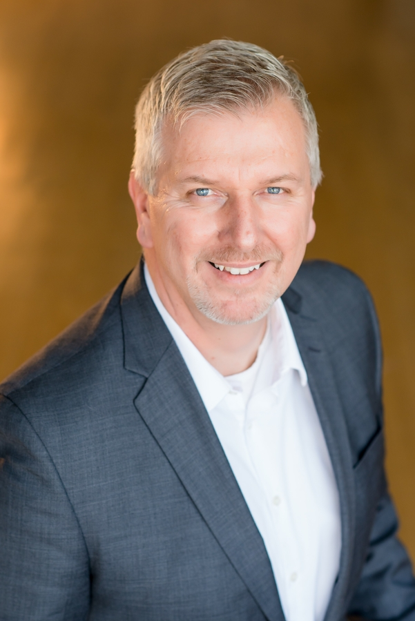 Concurrency, Inc. Taps Former CEO of VCPI for Top Finance Role