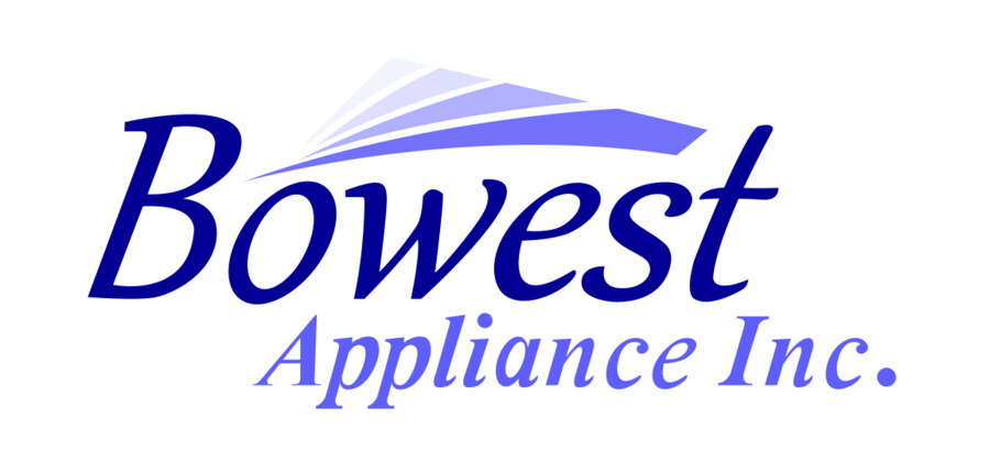 Southern Alberta Consumers Meet With Patricia Warner from Bowest Appliances Inc.