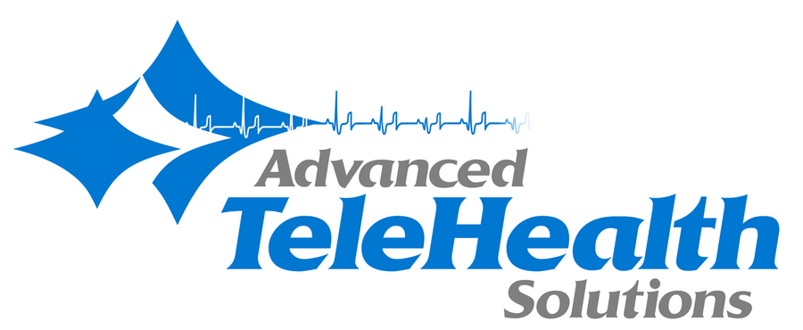 LifeSpring Home Care Selects Advanced TeleHealth Solutions for Telehealth Program Implementation