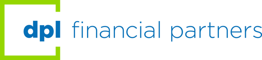DPL Financial Partners Appoints Chief Operating Officer