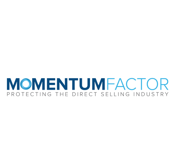 Momentum Factor Donates & Builds Home in San Miguel
