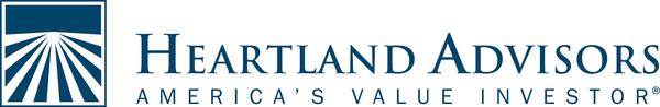 "Heartland Advisors Named ""Top Guns Manager"" on PSN Manager Database for Heartland Mid Cap Value Strategy"