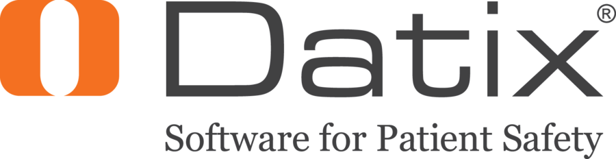 Datix Software Evolution Continues with Move to Amazon Web Services