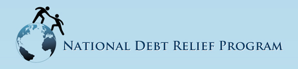 Debt Consolidation Credit Card Debt Relief An Option For Many Today