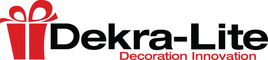 Dekra-Lite Industries, Inc. Names Richard Franzi Chairman of the Board