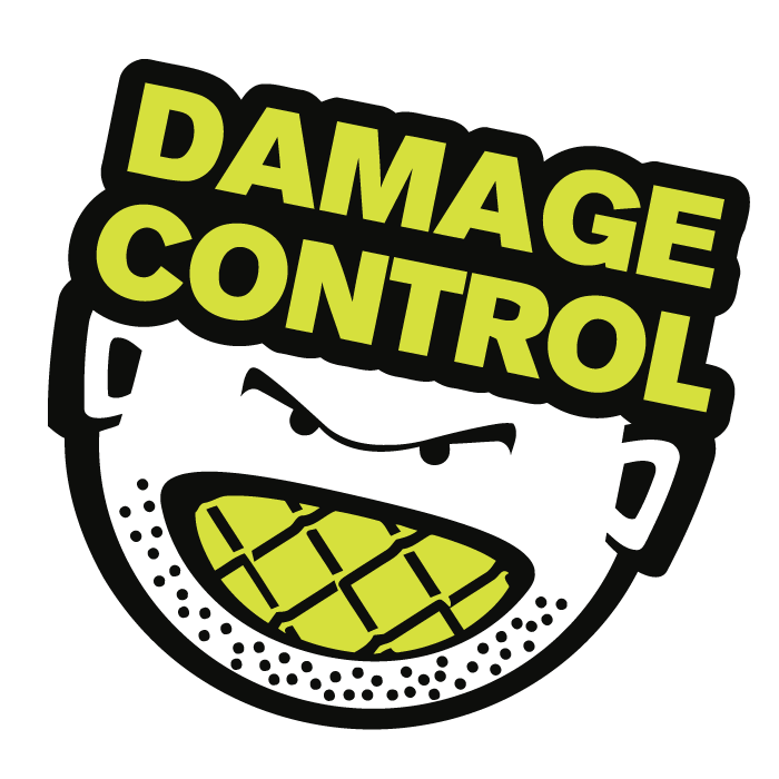 Damage Control Creates A New Kind of Mouth Guard Technology
