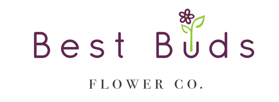Northen Alberta Consumers Meet With Kimberly Karpan From Best Buds Flower Co.