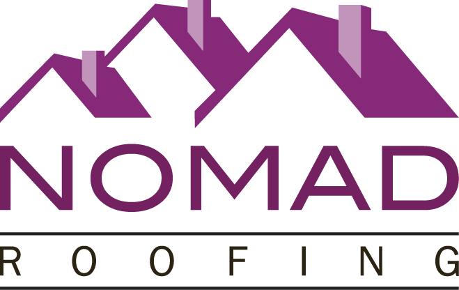 Northern Alberta Consumers Meet With Erin Harbison from Nomad Roofing