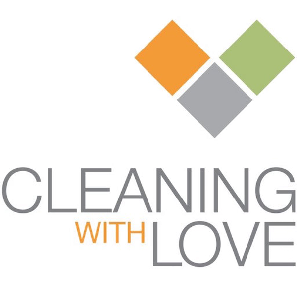 Vancouver Consumers Meet With Jo Wang from Cleaning With Love