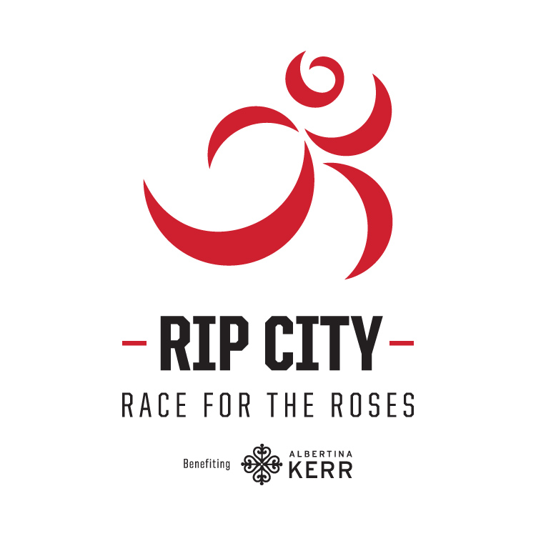 Albertina Kerr Partners with Nike for the 20th Annual Rip City Race for the Roses 1K Kid & Family Race