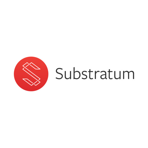 It's Happening: Substratum Network Announces Plan to Open-Source Its Software in Next Release