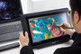 PARBLO Launches the New 15.6 Inch COAST16 Drawing Monitor