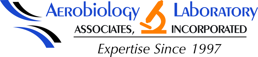 Real-Time qPCR Testing for Legionella from Aerobiology Laboratory Assoc., Inc.