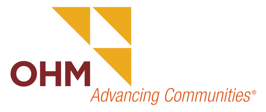 OHM Advisors' Projects Receive Highest Honors from ACEC Michigan