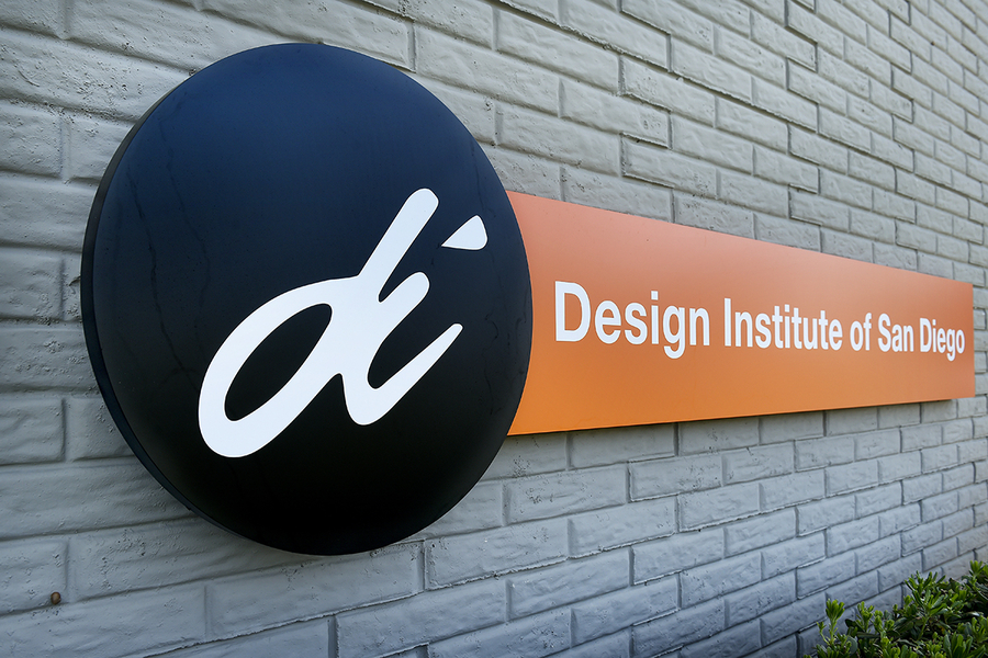 Design Institute of San Diego Awarded Accreditation by the Western Association Senior College and University Commission (WSCUC)