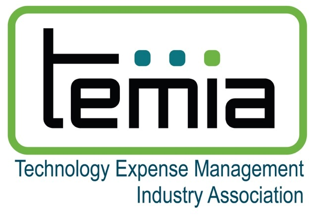 Automate or Die TEMIA Thought Leader Panel Speaks at April Conference