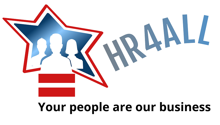 Hot New Firm HR4ALL Opens its Doors and Levels the Playing Field