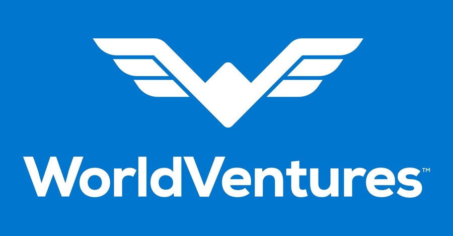 WorldVentures Brings Training Event to Athens