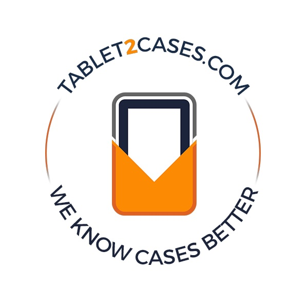 Tablet2Cases Adds Option to Pay with Bitcoin, Litecoin, Dash or Bitcoin Cash for Tablet Cases