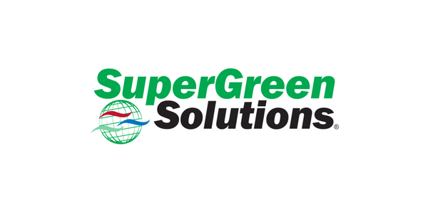 SuperGreen Solutions® Announces Three New Florida Locations