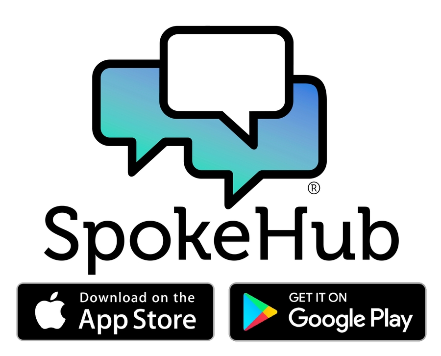 SpokeHub Provides Means to Better Online Conversations
