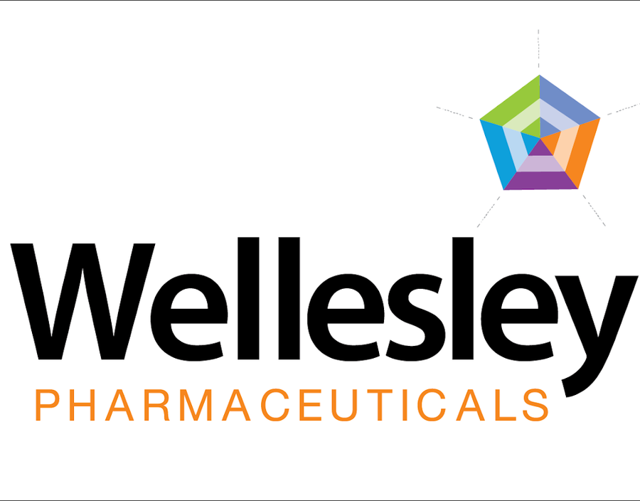 Wellesley Pharmaceuticals Gets Listed on THE OCMX™