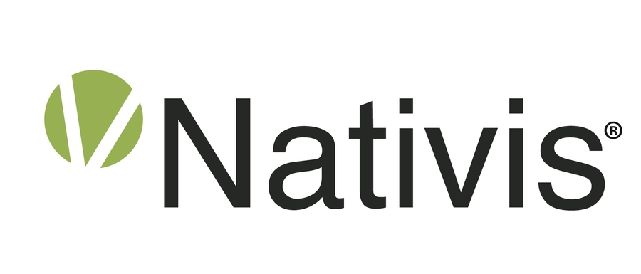 Nativis Inc. Gets Listed on THE OCMX™
