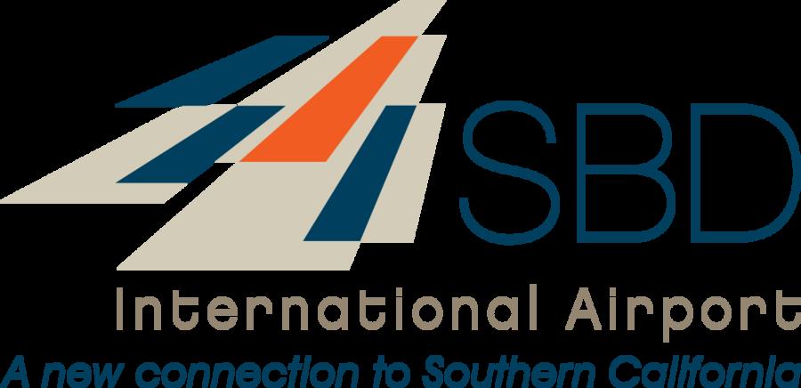 SBD International Airport Hosting Daily UPS Cargo Flights