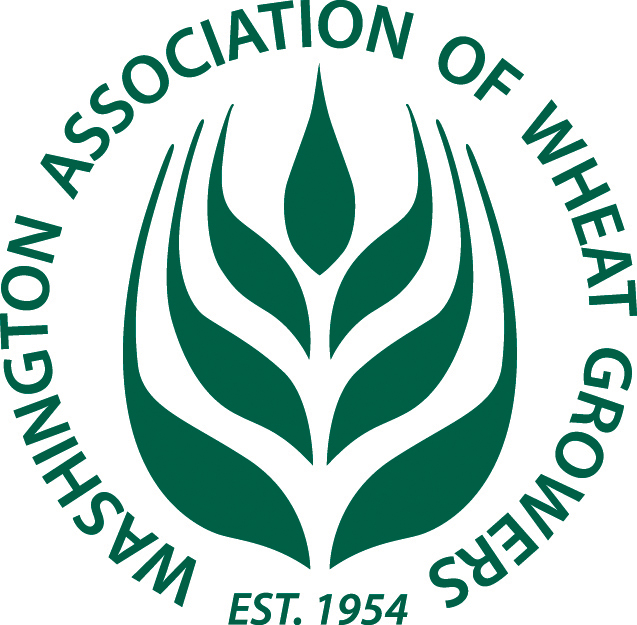 Congress Approves Wheat Growers' Request For $1 Million