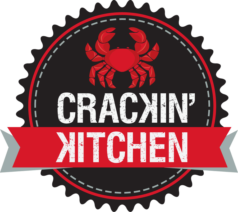 CRACKIN' KITCHEN Expands Its Hawaiian-Cajun Seafood Concept To The Mainland With Grand Opening In Old Town Pasadena