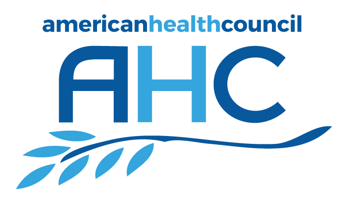 The American Health Council Welcomes Rebecca Ramadhar, BSN, ACLS, BLS to its Board of Nurses
