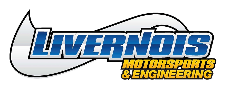 Livernois Motorsports: First to Offer Performance Tuning and Upgrades for the 2018 Jeep Grand Cherokee
