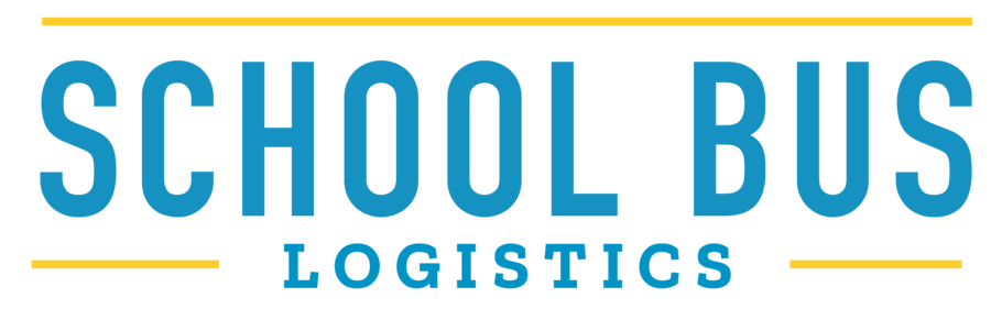 School Bus Logistics Adds Staff Including Transportation Consultant, Scott French, Who Brings More Than 40 Years of Industry Experience
