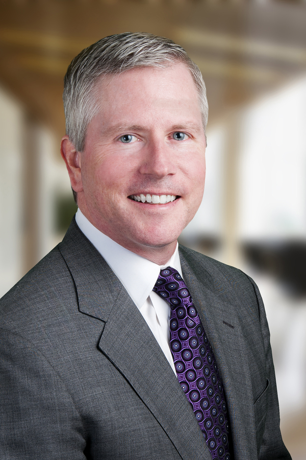 Ackerman & Co. Hires Veteran Commercial Real Estate Broker Chris Miller as Senior Vice President in Industrial Services Group