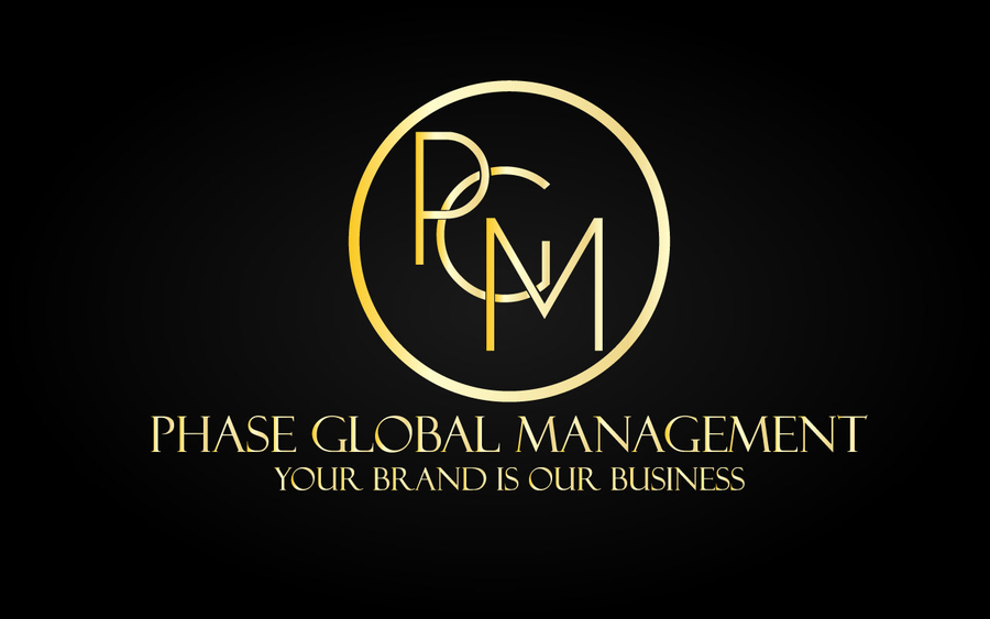 Phase Global Management Acquire Event with Young Money APAA Sports