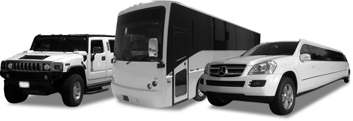 San Rafael Limousine Launches their Re-designed Website for Limo & Party Bus Service in San Rafael, Napa-Sonoma, & the Bay Area