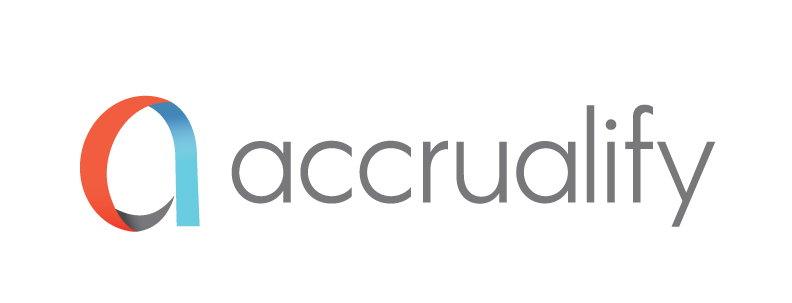 Accrualify is Officially SOC 1 and SOC 2 Compliant