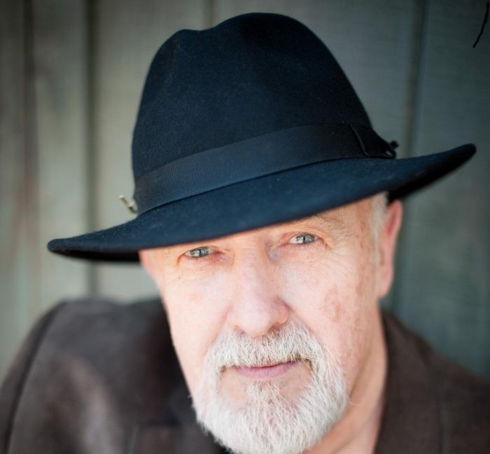 American Windsong Music Releases Singer/Songwriter Ken Lehnig's New Americana Album