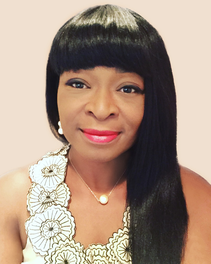 Bandele Oguntomilade Earns National Association of Realtors' Designation in Seniors Real Estate