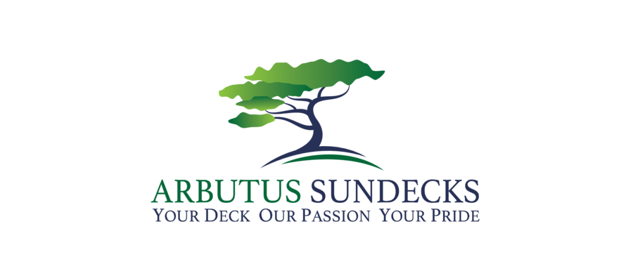 Vancouver Consumers Meet With Mark Harrison from Arbutus Sundecks