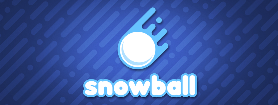 Game.IO Rebrands as Snowball Games – Focus On Community