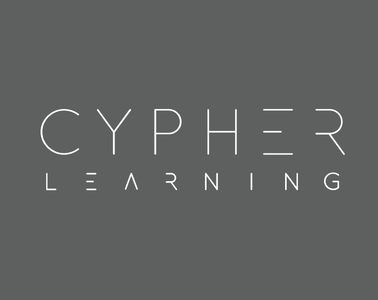 CYPHER LEARNING Announces Launch of Adaptive Learning Feature for its Products NEO and MATRIX