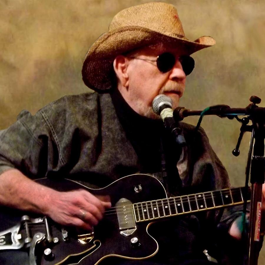 In Memoriam: Songwriter, Musician, Recording Engineer and Artist Randy Cierley-Sterling
