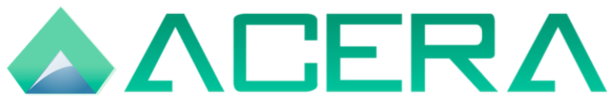 Acera Surgical Inc. Gets Listed on THE OCMX™