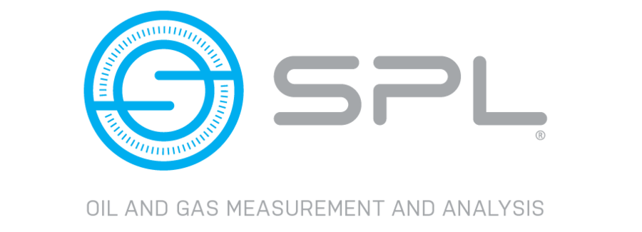 SPL Awarded Exclusive Rights to Offer Endress+Hauser Portable Field Reference Meter Standard