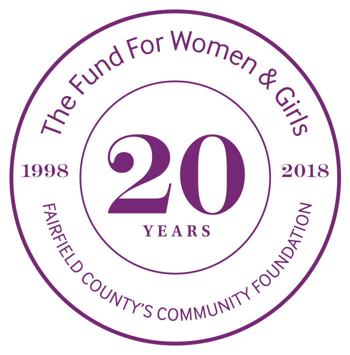 Billie Jean King Inspires & Reflects at Fairfield County's Community Foundation's Fund for Women & Girls 20th Anniversary Celebration