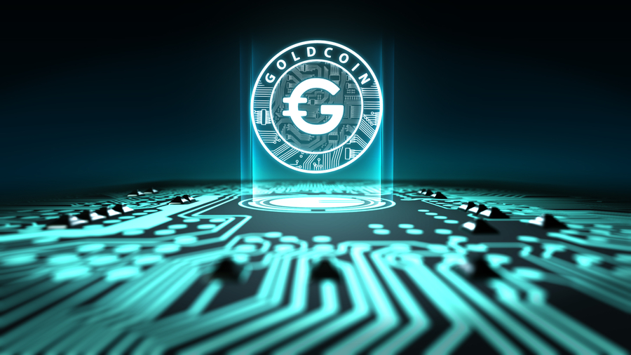 Goldcoin (GLD) Client 0.14.2.1 Hits the Scene With Major Improvements