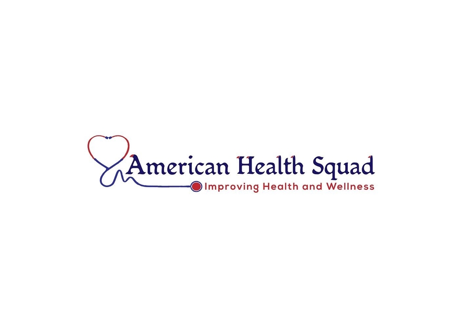 American Health Squad's Telemedicine: The Future Of Doctor Visits and Patient Care